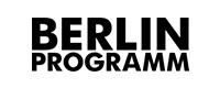 berlinprogram