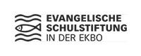 evangeliche
