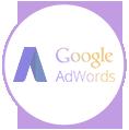 ad-marketing