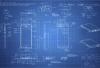 iOS iphone schematics